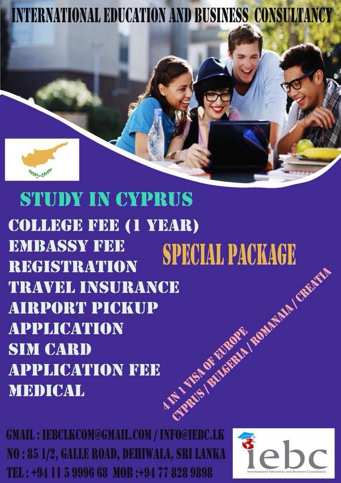 iebc CYPRUS