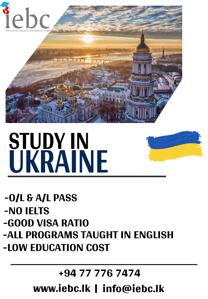 iebc UKRAINE